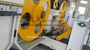 Mj3928*400 Horizontal Band Saw Machine Table Saw Machine/ Woodworking Machine pictures & photos
