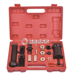Fsi Diesel Engine Fuel Injector Puller Set-Automotive Tools (MG50363) pictures & photos