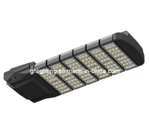 High Quality CE Certified Outdoor Street Light With165W pictures & photos