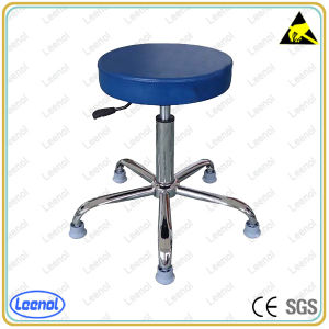 High Quality ESD Blue Stool pictures & photos