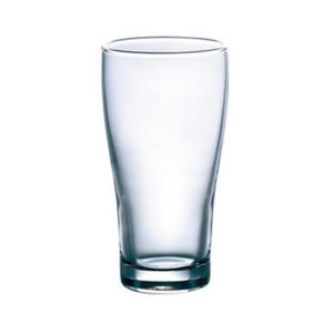280ml Beer Glass Pilsner Glass pictures & photos