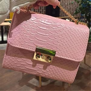 Good Quality Hot Sale Ladies Hand Bag (42008) pictures & photos