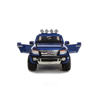 the newest item 12v electric toys car for kids to drive okm 736