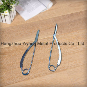 5in Length Duckbill Safety Pins pictures & photos