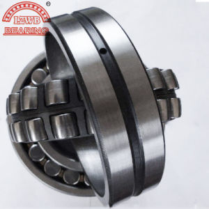 Professional Manufactured Spherical Roller Bearing (23128-23134) pictures & photos