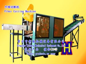 Foam Pad Cutting Machine Cutter pictures & photos
