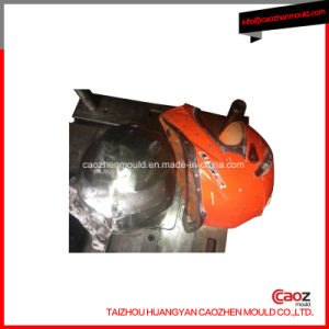 High Quality Plastic Injection Ls2 Helmet Mould in China