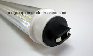 900mm R17D 12W-14W G13 T8 LED Tube 3ft pictures & photos