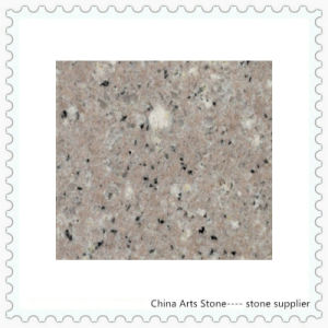 Granite Building Material Tile (G606) pictures & photos