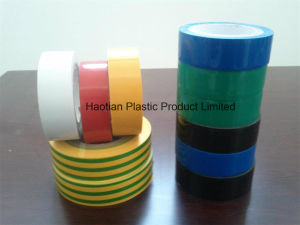 Flagging Tape pictures & photos