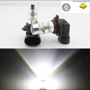 Double Color CREE 60W 3157 LED Brake Light pictures & photos