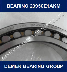 Spherical Roller Bearing 23956 E1akm with Brass Cage pictures & photos