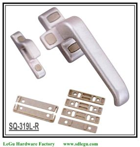 Window Handle Sq-319L/R