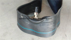 3.00-18 Motorcycle Inner Tube Motorcycle Tyre & Tube Factory Price pictures & photos