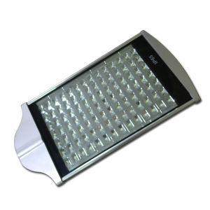 2015 High Power Waterproof Outdoor Road Lighting LED Street Lighting (42W) pictures & photos