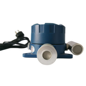 O2 Concentration Detector Oxygen Gas Alarm pictures & photos
