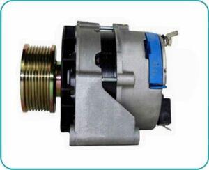 Alternator for Prestolite (66021491 24V 55A) pictures & photos