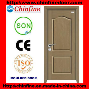 Moulded Doors (CF-MD07) pictures & photos
