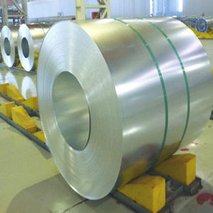 2015 Hot Sales Galvanized Steel Coils pictures & photos