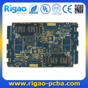 Contract Manufacturing Contract Manufacturing Electronic Assembly pictures & photos