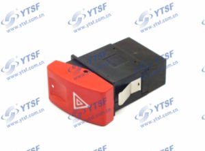 High Quality Faw Emergency Lamp Switch pictures & photos