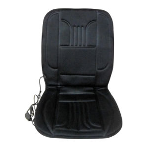 Wholesale Cheap Car Heated Seat Cushion pictures & photos
