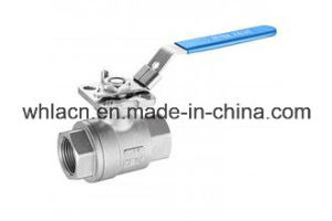Stainless Steel Machining Fastener Pipe Valve Adapter pictures & photos