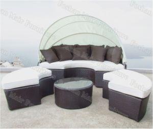 Outdoor Furniture Set, Garden Furniture Set, Patio Sets (M3B501)