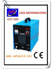 Inverter Plasma Cutting Machine Air (CUT-60S)