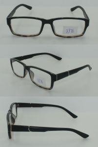Classic Unisex Readingglasses 8976