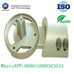 Aluminum Alloy Die Casting Security Camera CCTV Shell Part pictures & photos