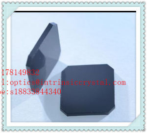 Znse Lens & K9 Mirror for CO2 Laser Gavring Machine pictures & photos