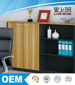 Commercial Office Storage Cabinet File Cabinet Modular Cabinet pictures & photos