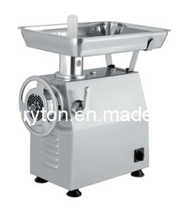 32mm Stainless Steel Commercil Meat Chopper for Chopping The Meat (GRT-MC32) pictures & photos