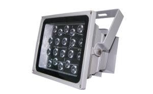 LED Traffic Lane Fill-in Light