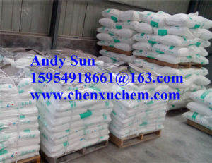 Asapp-II Silane Coated Ammonium Polyphosphate pictures & photos