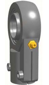 (Series SIQG...ES / GIHN-K...LO / SIGEW...ES) Hydraulic Rod Ends