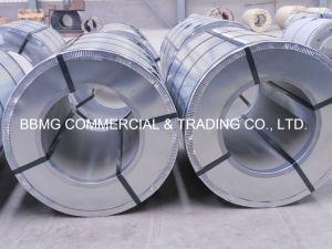 Dx51d Grade Z80 0.45mm PPGI Prepainted Galvanized Steel Coil Gi pictures & photos