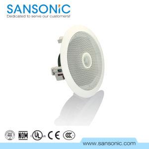 20W 5inch Ceiling Speaker (SN-12A-5)