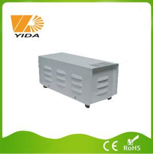 400W Hydroponics Digital Ballast (YD-B002)