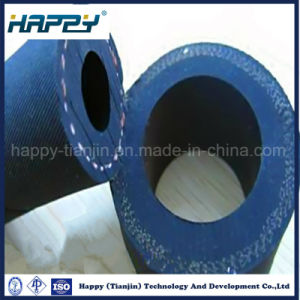 """Sand Delivery Flexible 3"""" Abrasion Rubber Hose pictures & photos"""
