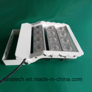 Media Ads Sqaure High Brightness 50W/75W/90W/115W Even Outdoor LED Billboard Light pictures & photos