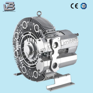 Scb 50 & 60Hz Vacuum Blower for Pneumatic Conveying System pictures & photos