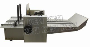 Carton, Box, Paper, Label Batch Marking Machine pictures & photos