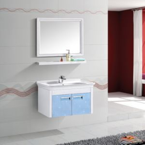 Aviation Aluminum Alloy Bathroom Vanity Ca-L480 pictures & photos