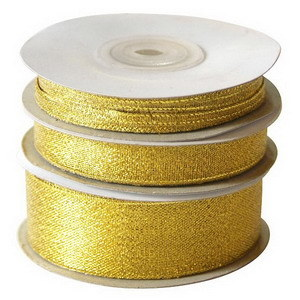 Metallic Ribbon pictures & photos