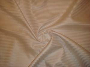 100% Polyester Microfiber Stripe-2 pictures & photos