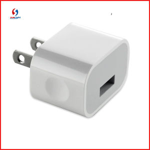 New Wholesale Mobile USB Charger for iPhone6 pictures & photos