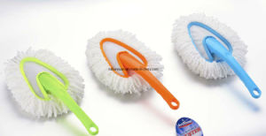 Microfiber Duster for Car and Home pictures & photos