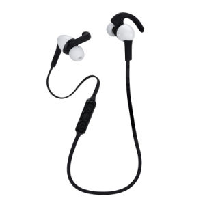 New Wireless Earphone Mobile Phone Accessories pictures & photos